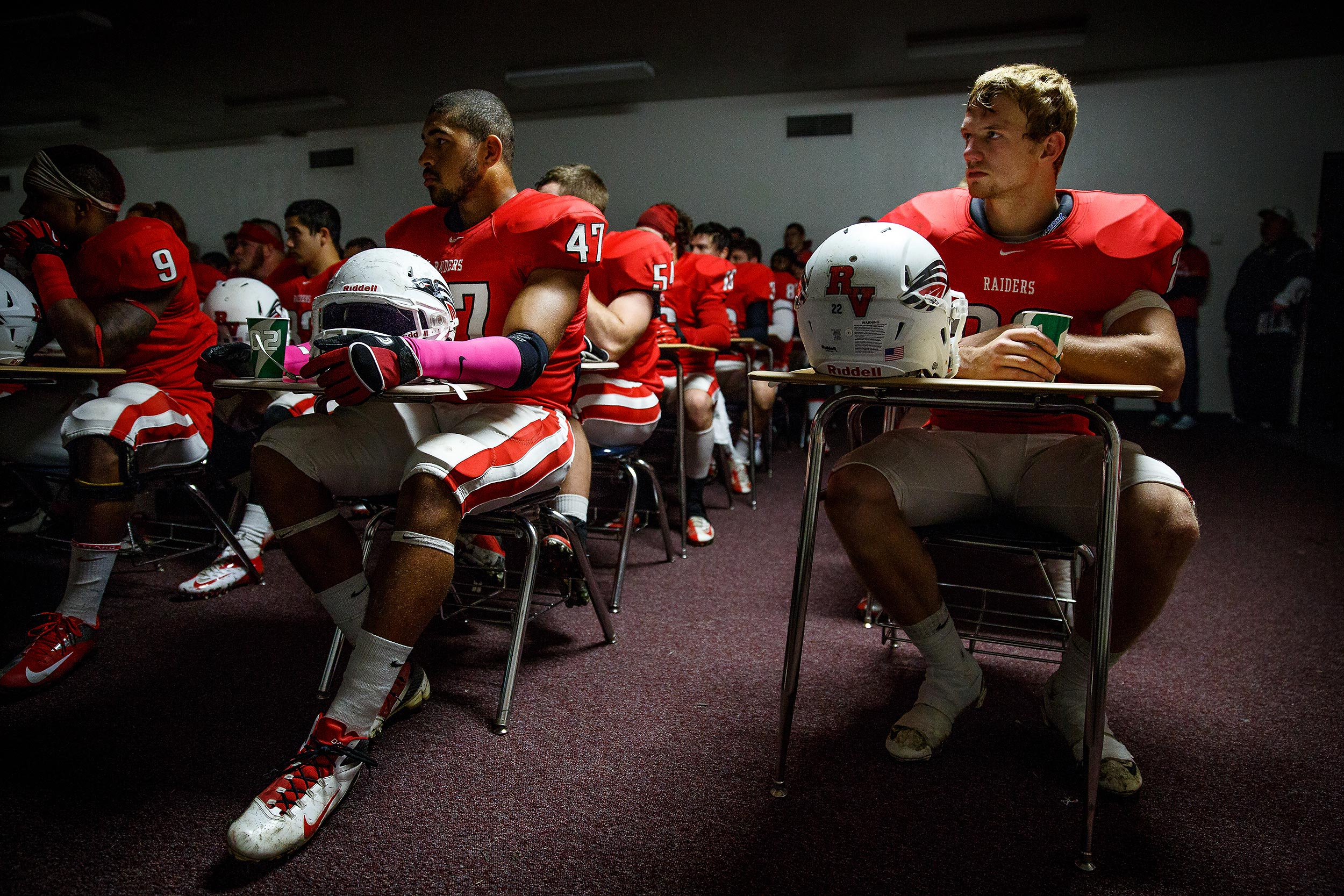 121027_SOU_Day5_Football-016a