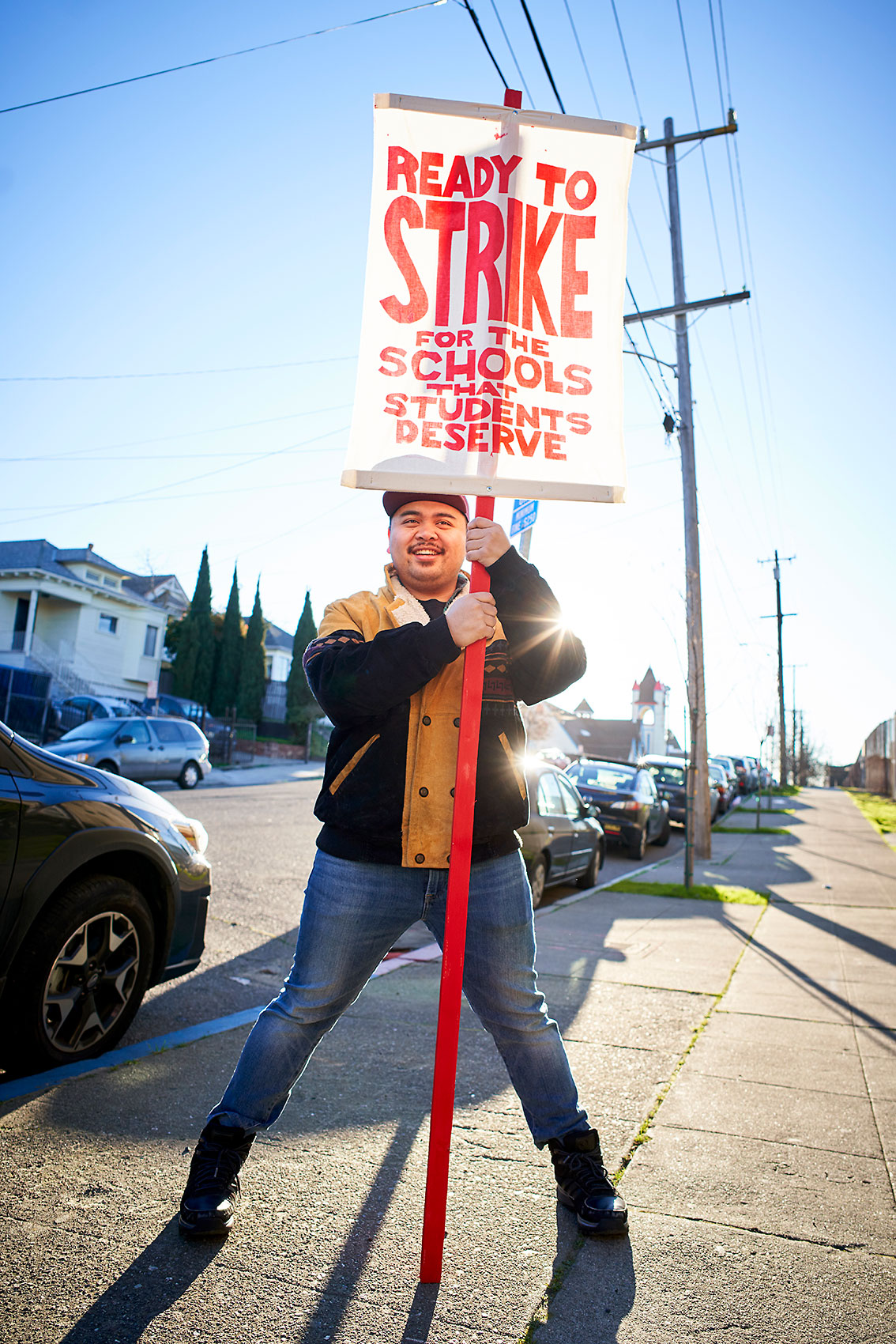 2019_oakland_teachers_strike_day1__0151