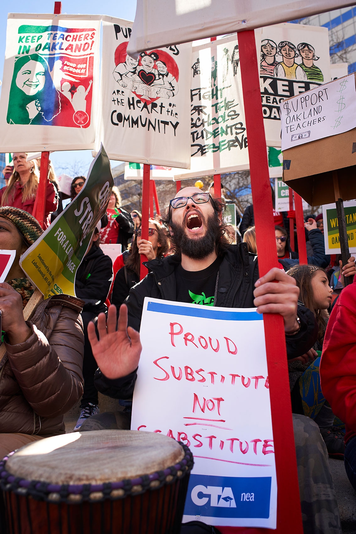 2019_oakland_teachers_strike_day1__2086