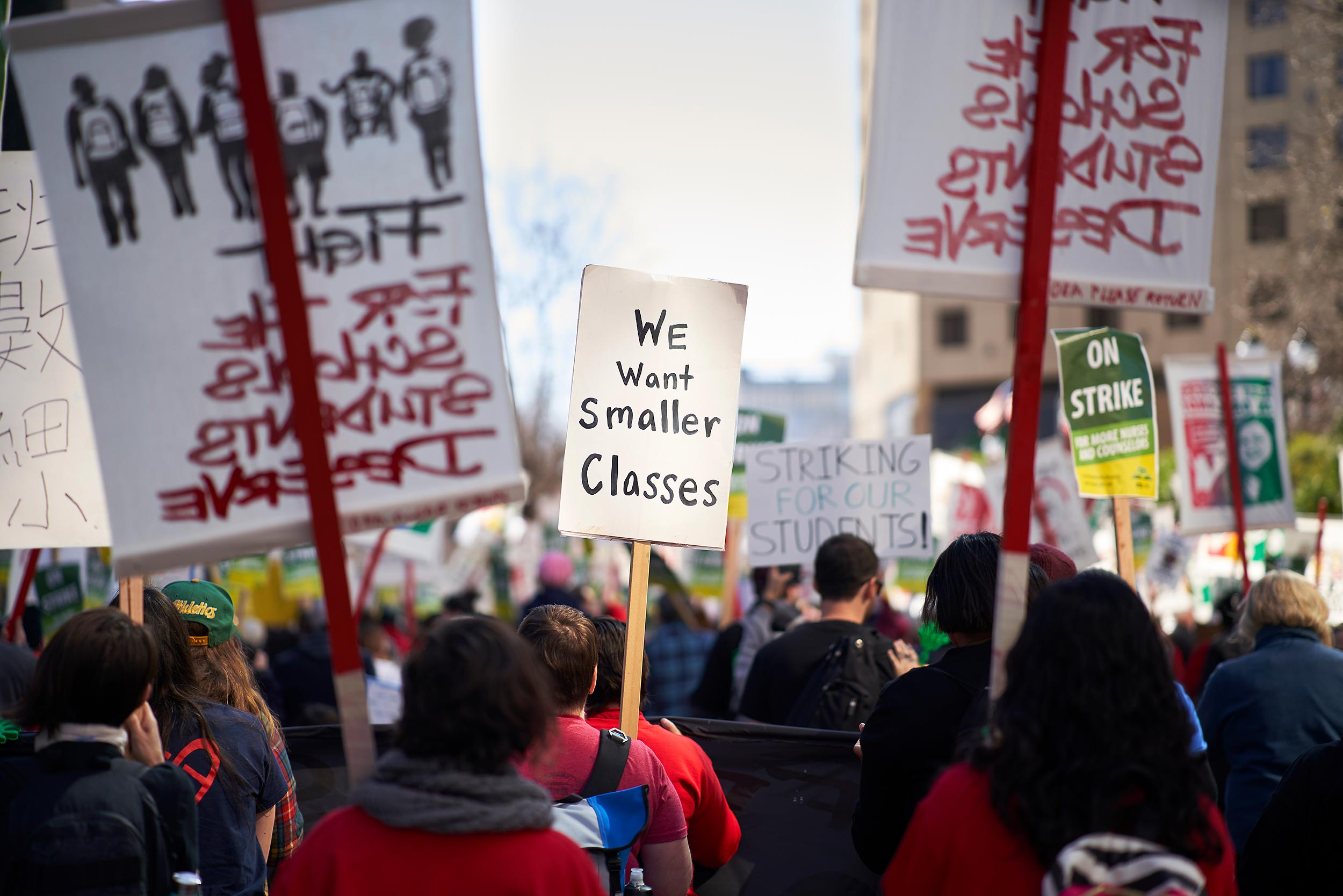 2019_oakland_teachers_strike_day1__2329