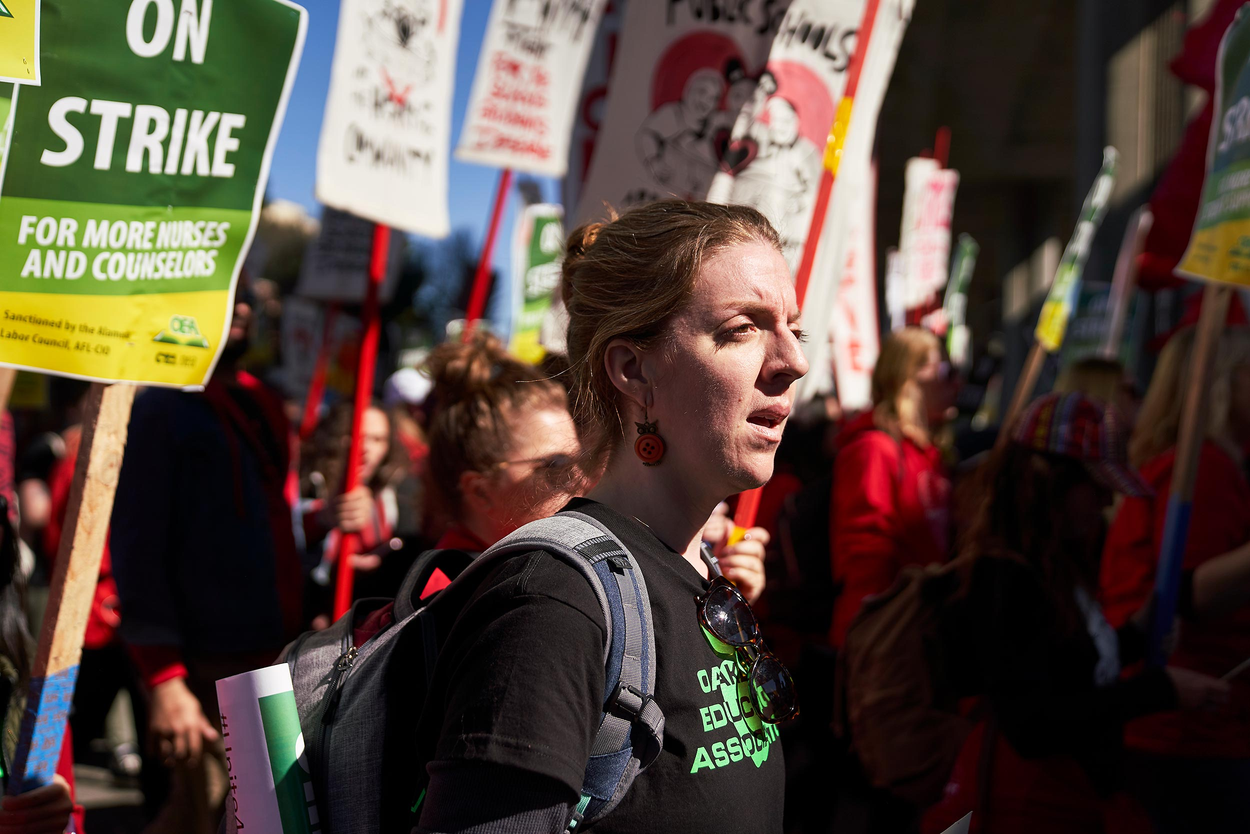 2019_oakland_teachers_strike_day2__0566