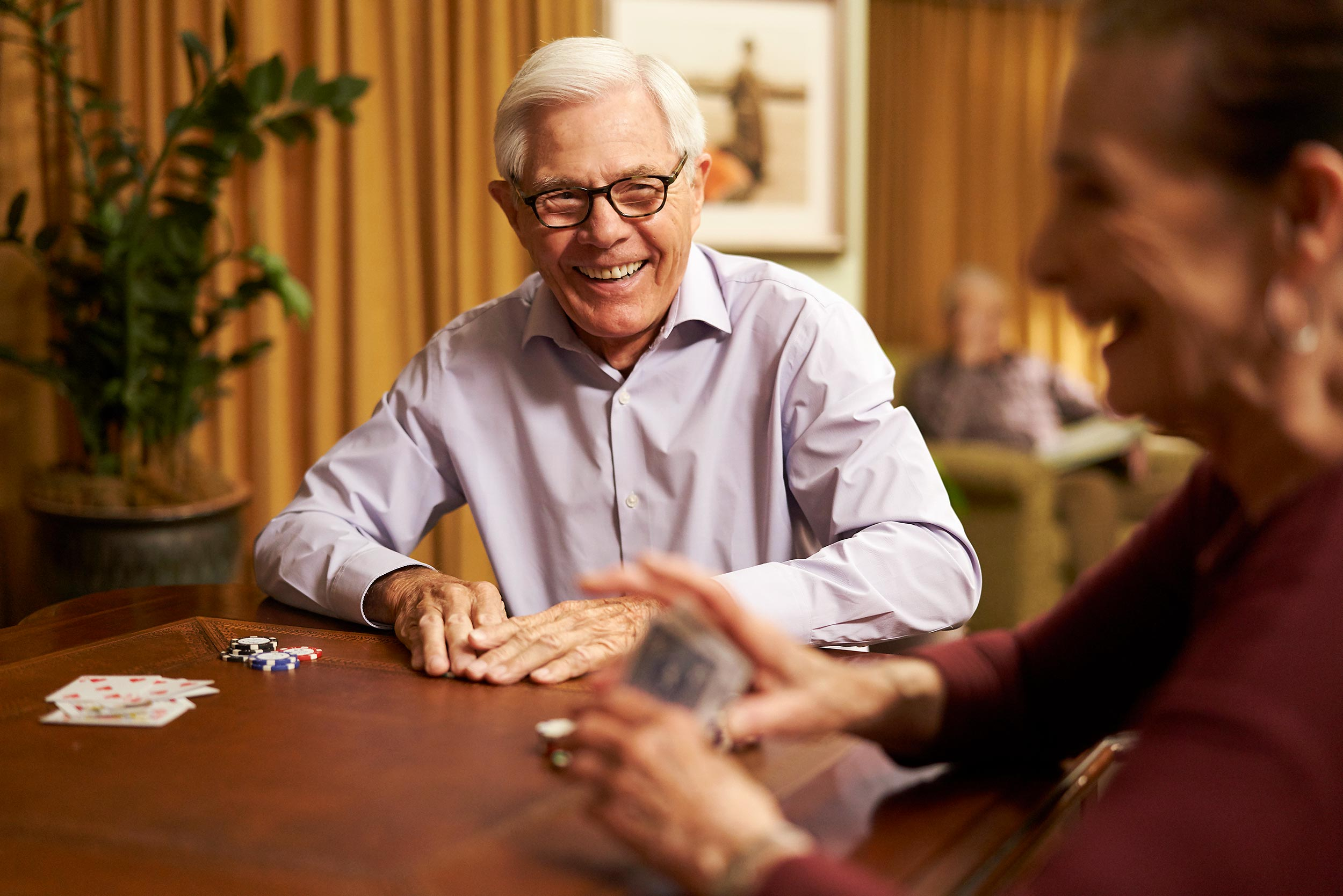 Aegis_WA_Bellevue_Library_2800-cards-poker-seniors