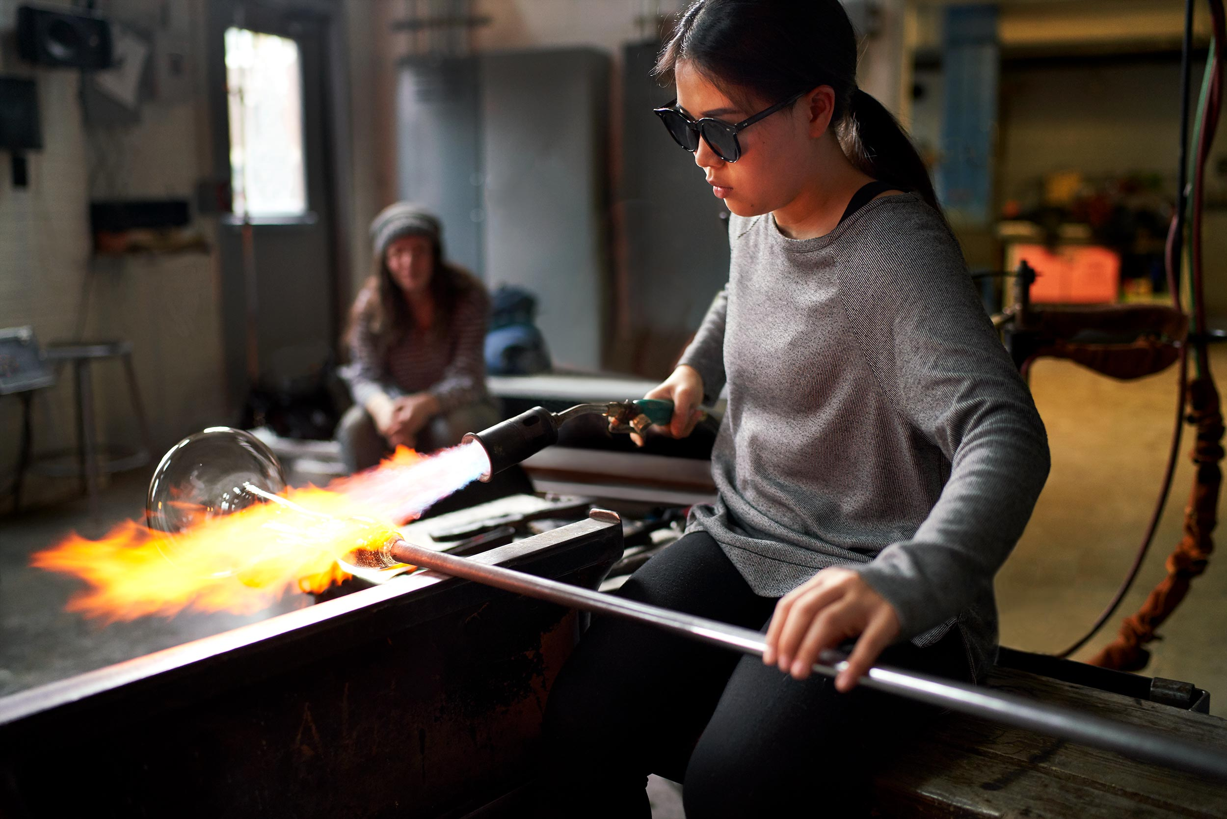 Alfred_Glass_Blowing_work-0247