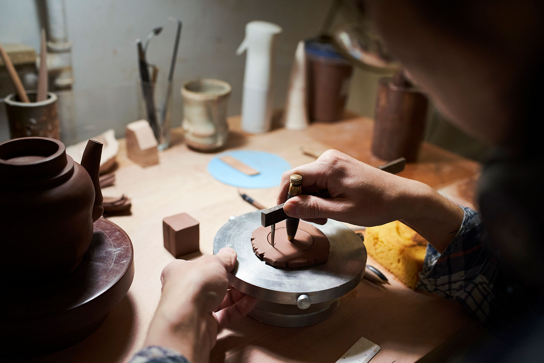 Alfred_Pottery_0062
