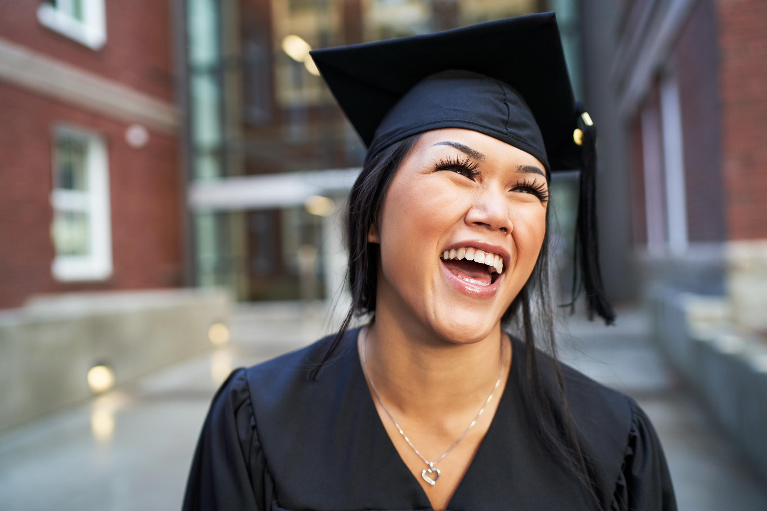 BECU_School_Graduate_8391-laugh