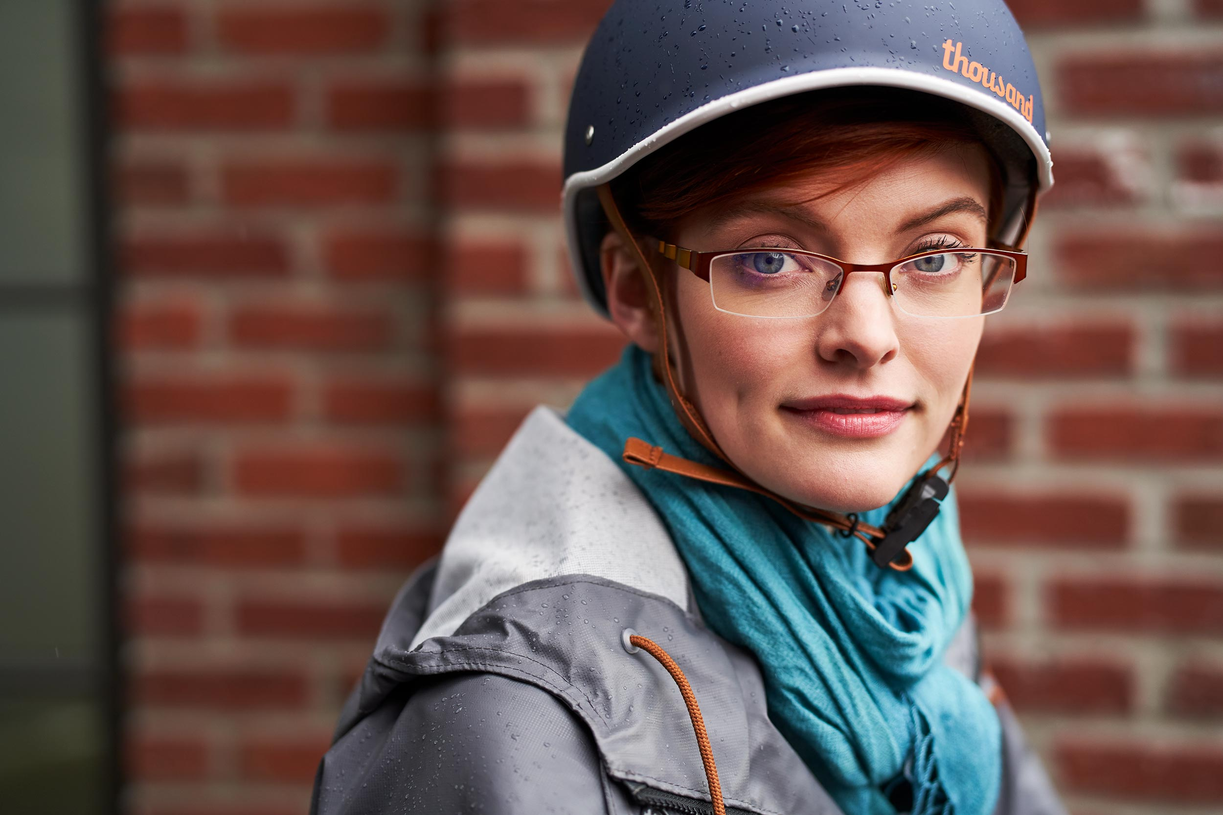 BECU_Street_Alley_1621-helmet-glasses