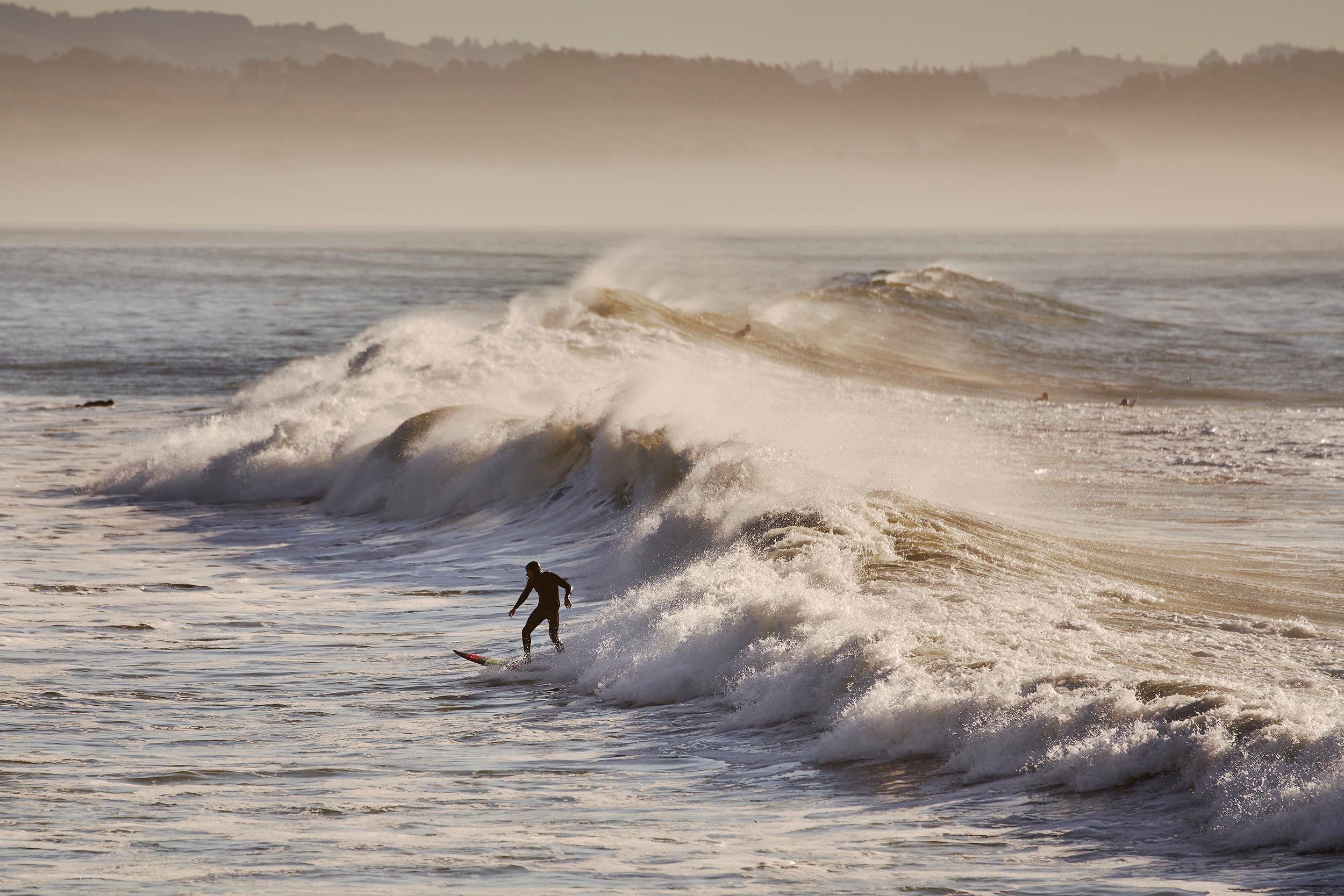 Capitola_Surf_0052