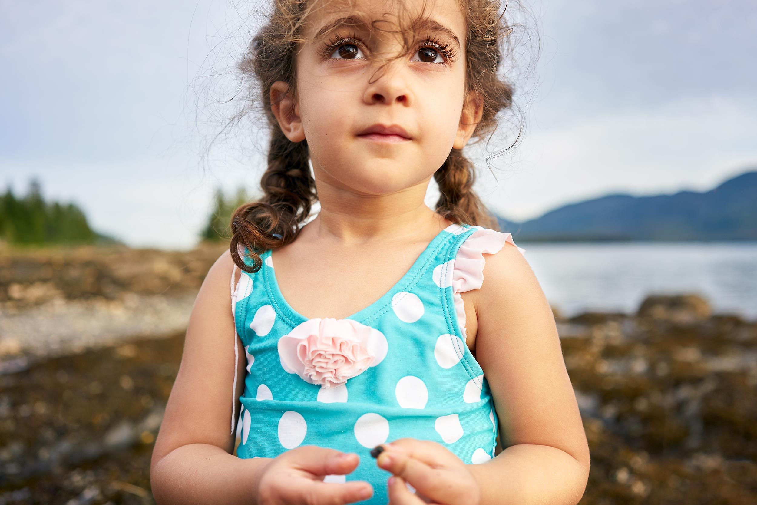 Ketchikan_0946-girl-pepple