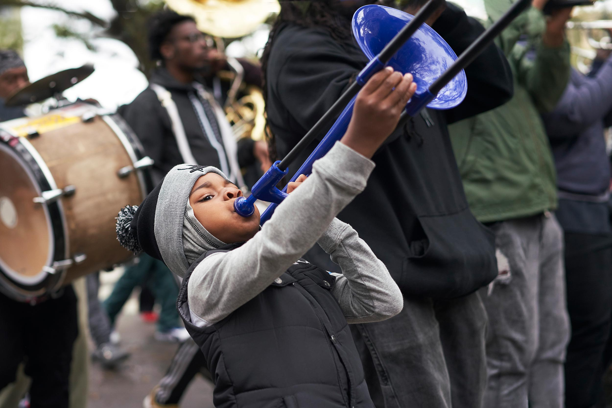 NOLA_Second_Line_1276-trombone-kid-crop2
