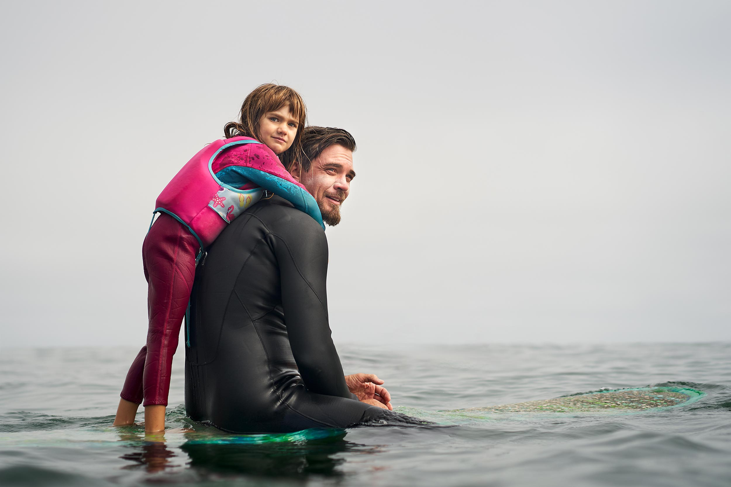 Refugio_Surf_0379-dad-daughter