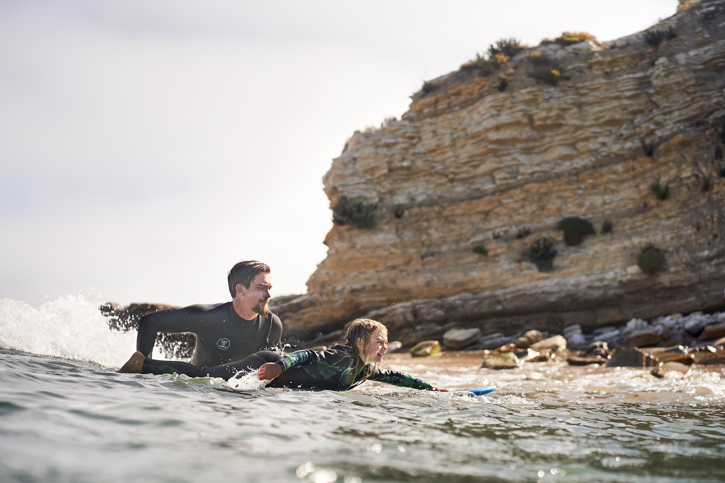 Refugio_Surf_0640-dad-push