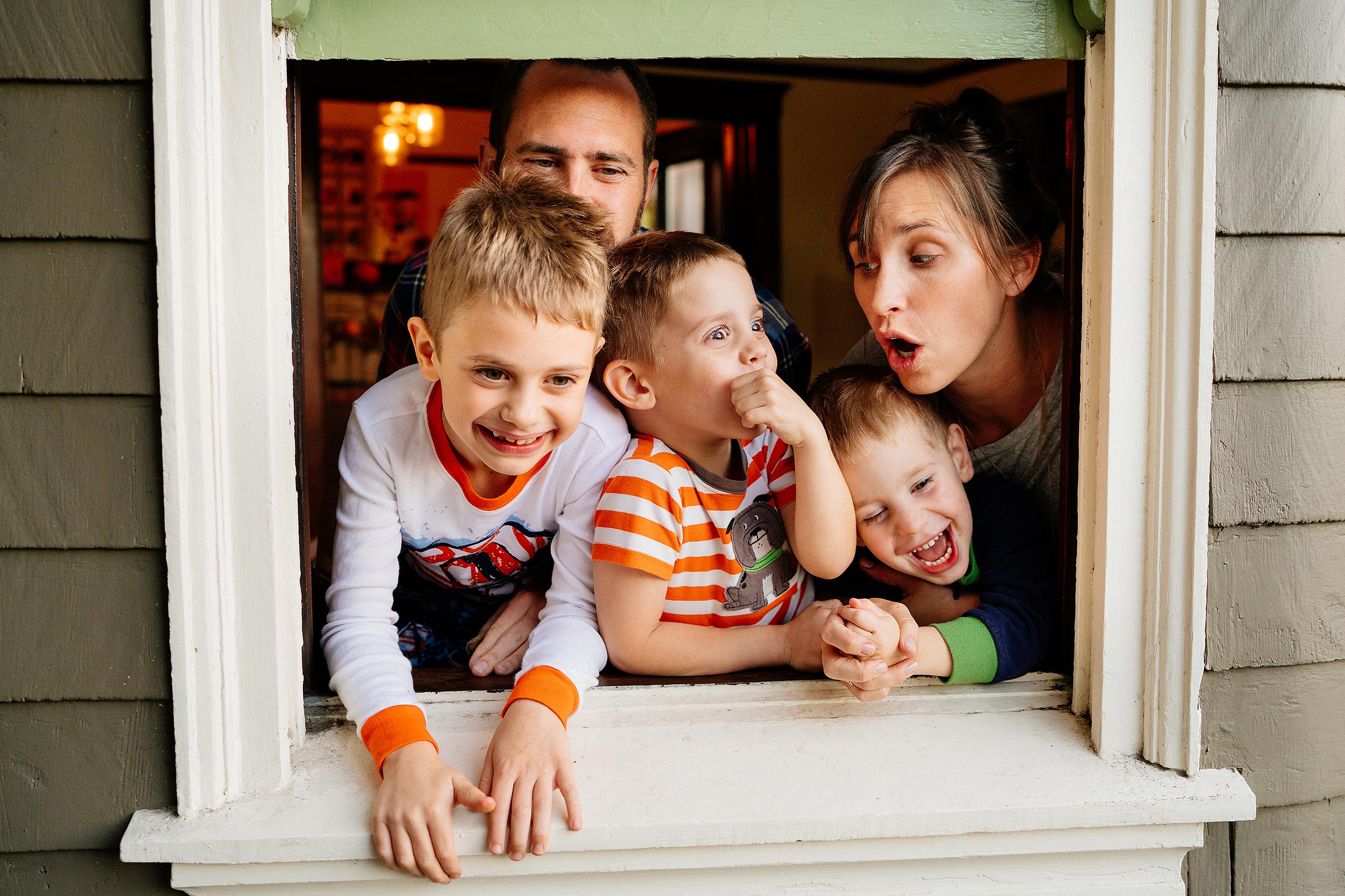 george-boys-1492-family-window